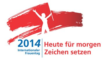 Internationaler Frauentag 2014, Frauen, Frauentag